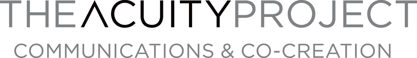 The Acuity Project