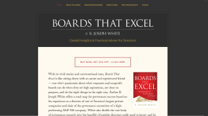 Visit Boards that Excel